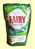 Капсулы FAIRY Original all in one 46шт